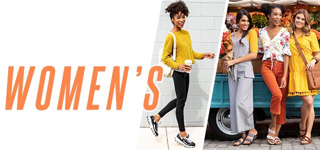 60dd8cc15e5 Women s Shoes Jefferson City