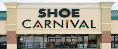 Shoe Carnival Store Locations