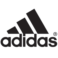 https://www.shoecarnival.com/adidas-kids/