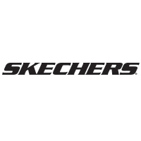 https://www.shoecarnival.com/skechers-kids/