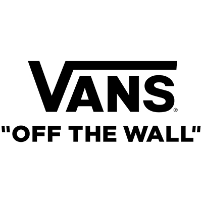 https://www.shoecarnival.com/vans-kids/